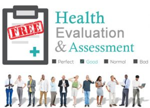 FREE-Health-Evaluation