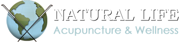 Natural Life Acupuncture & Wellness