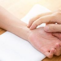 acupuncture-pulse