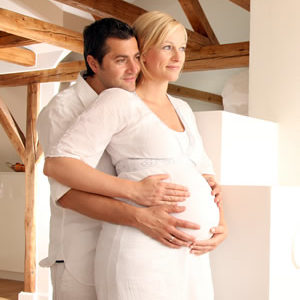 fertility-couple-2