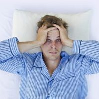 insomnia-man